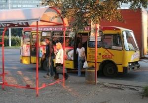 В Мелитополе водитель маршрутки изнасиловал пассажирку