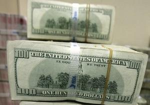 Министр финансов США заявил об угрозе дефолта страны