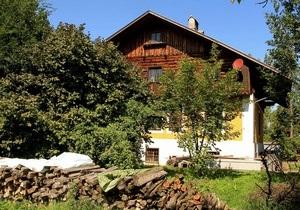 Новый инцест-скандал в Австрии: жителя страны обвинили в том, что он 40 лет насиловал дочерей