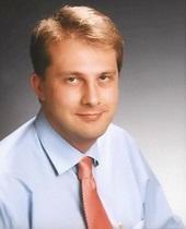 В Киеве пройдет финальный мастер-класс Бориса Жалило «Увеличение продаж как система»