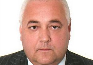 СМИ: Депутат фракции Литвина Головченко умер в бассейне фитнес-центра