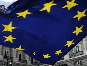 Президент Чехии отказался председательствовать на саммите Евросоюза