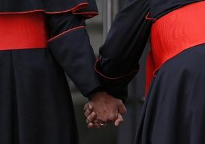 Католический мир замер в ожидании: Сегодня в Ватикане начнется конклав по избранию нового Папы