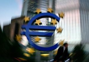 Глава Еврогруппы обвинил Германию в надменном отношении к другим странам ЕС