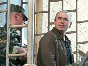 Ходорковский: Победа Обамы - развитие мира в левом направлении