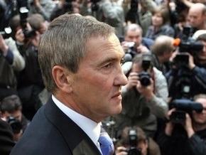 Черновецкий снова рекордно повысил тарифы на комуслуги