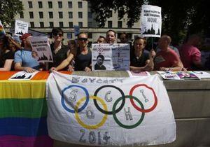 Гитлер - Даже Гитлер приостановил действие  антигейского  закона на время Олимпиады-1936