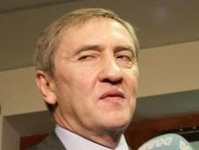 Украинская партия: Штаб Черновецкого разрабатывает программу Мэр-100