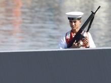 Антинатовский народный фронт даст  пинка вторгнувшимся в Крым захватчикам
