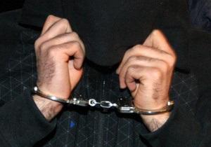 В Винницкой области задержали злоумышленника, скрывавшегося от правосудия пять лет