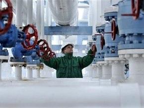 Ъ: Газовые предохранилища