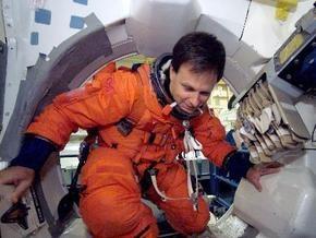 Новая программа научит космонавтов противостоять стрессам