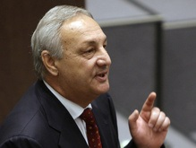 Багапш: Мы не собираемся допускать наблюдателей ЕС