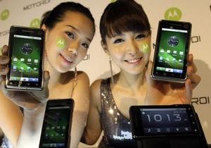 iOs - Android - iPhone - Ubuntu - В 2013 появится третья мощная мобильная экосистема
