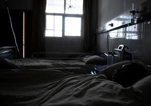 В Севастополе за последние пять лет количество ВИЧ-инфицированных возросло в два раза