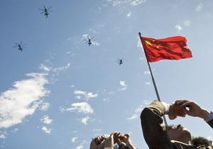 Власти КНР не комментируют информацию о том, что пропавший правозащитник находится в тюрьме