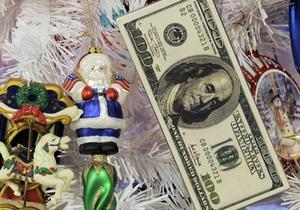 Доллар не пройдет: в Украине вступили в силу новые правила рекламы