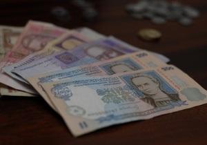 Киевская ГНС повысила перечисления в госбюджет в 2012 году на 32%