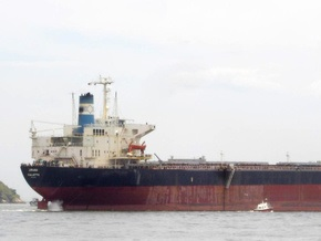 Пираты снизили сумму выкупа за судно Ariana с украинцами на борту до $3,5 млн