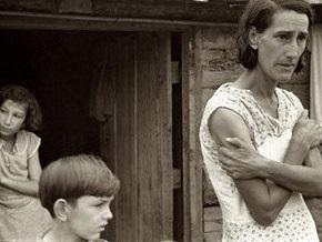 СБУ признала ошибки на выставке о Голодоморе в Севастополе