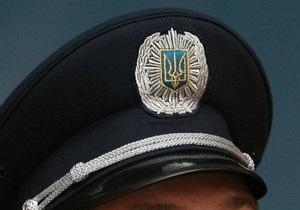 В Полтаве сейф с бюллетенями резали болгаркой, а в Луганске неизвестные взломали окружную комнату с серверами