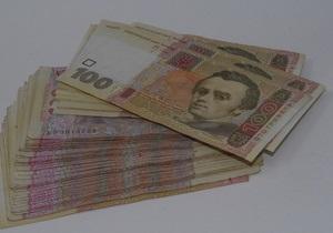 Украинские банки - Кредиты - Украинские банки нарастили просроченную задолженность по кредитам на 5 млрд грн - НБУ