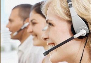 Живой Call-центр: непозволительная роскошь или насущная необходимость?