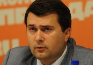 Депутат Госдумы из группы по связям с Украиной отказывается встречаться с депутатами от Свободы