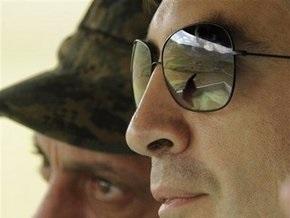 Минобороны Южной Осетии заявляет о готовящихся  провокациях  со стороны Грузии