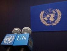 ООН предупреждает об угрозе голодных бунтов