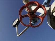 Нафтогаз даст полмиллиарда гривен на разработку газовых месторождений