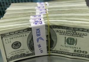 Семейная пара выиграла миллион долларов по пути на рыбалку