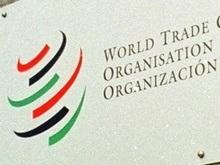 Грузия озвучила условие своего согласия на вступление России в ВТО