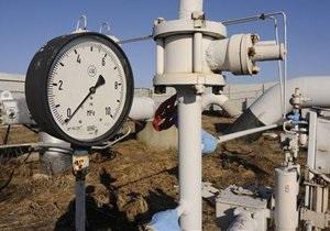 Ливийская нефть: итальянская Eni заключила договор с повстанцами