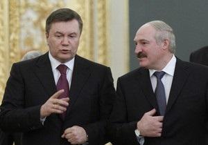 Представитель Хельсинской комиссии: Конгресс США может поступить с Украиной, как с Беларусью