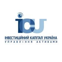ЗНКИФ  Инвестиционный Капитал – Фонд Акций  завершил свою деятельность с доходностью 194,83 %