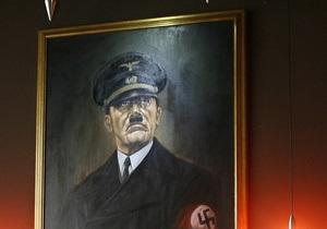 Гитлер страдал рядом хронических расстройств и болезнью Паркинсона – исследование