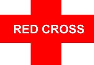 Американский Красный Крест оштрафован на $16 млн