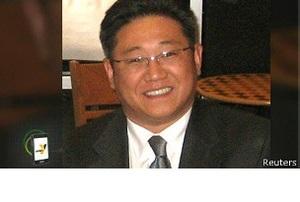 Северная Корея назвала причины ареста американца Бэя