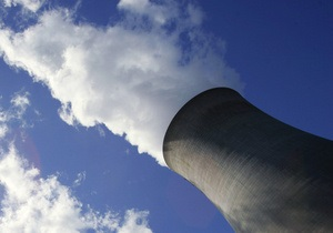 На самой старой АЭС в Южной Корее остановлен реактор из-за сбоя в системе электропитания
