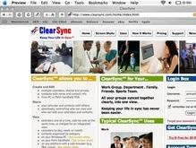 Вышла в свет новая версия браузера Safari