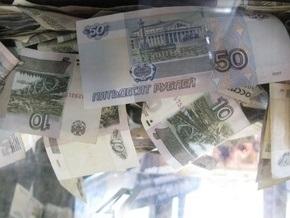 В России охранник ТЦ вернул посетителю потерянные 2 млн рублей