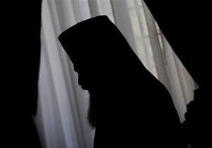Нардеп призвал политиков поехать с ним на богомолье, чтобы  очиститься
