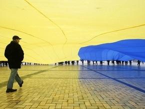 ЗН: Украинских дипломатов не первый раз высылают за шпионаж