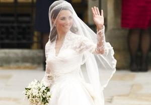 Обручальное кольцо Кейт Мидлтон изготовлено королевским ювелирным домом Wartski
