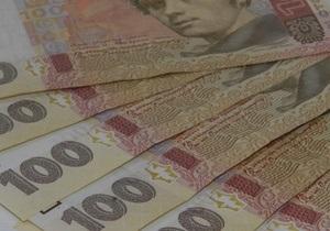 В Киеве коммунальное предприятие присвоило 200 тыс грн, выделенных на ремонт набережной
