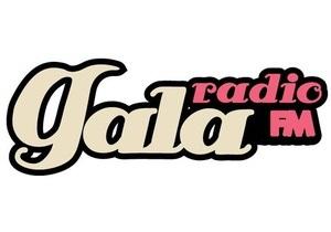Суд отклонил иск основателя Гала радио против Украины на $70 млн