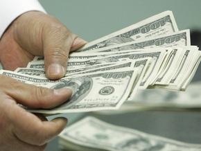 Межбанк открылся в диапазоне 7,98-8,04 грн за доллар