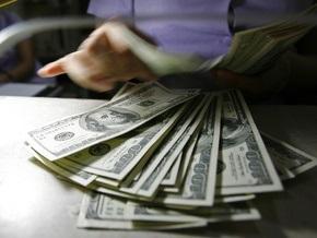 Доллар останется главной мировой резервной валютой - власти США
