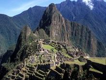 Ученые назвали имя настоящего первооткрывателя города инков